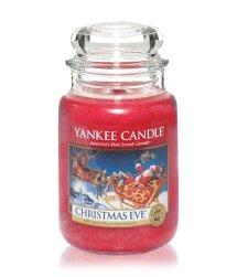 Yankee Candle Housewarmer Christmas Eve Duftkerze