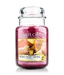 Yankee Candle Housewarmer Home Sweet Home Duftkerze