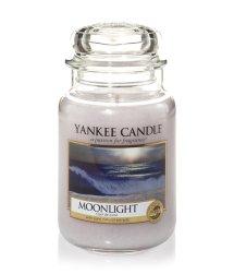 yankee candle online bestellen duftkerzen flaconi. Black Bedroom Furniture Sets. Home Design Ideas