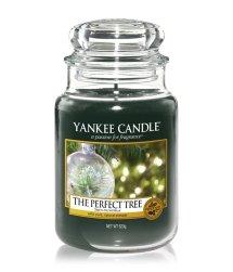 Yankee Candle Housewarmer The Perfect Tree Duftkerze
