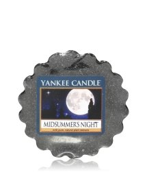 Yankee Candle Midsummer's Night Duftwachs