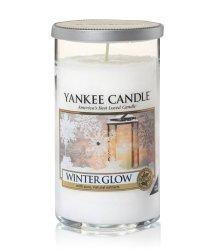 Yankee Candle Perfect Pillar Winter Glow Duftkerze