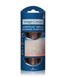 Yankee Candle Pink Sands Raumduft