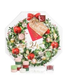 Yankee Candle The Perfect Christmas Adventskalender