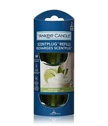 Yankee Candle Vanilla Lime Raumduft