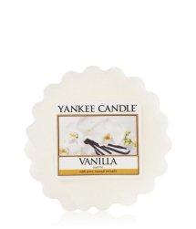 Yankee Candle Vanilla Duftwachs