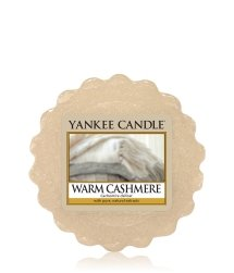 Yankee Candle Warm Cashmere Duftwachs