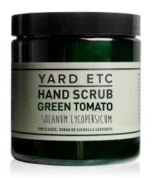 YARD ETC Green Tomato Handpeeling