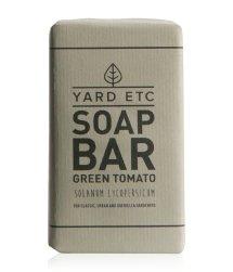 YARD ETC Green Tomato Stückseife