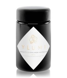 YLUMI Beauty x Hyaluron Nahrungsergänzungsmittel