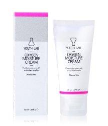 YOUTH LAB. Oxygen Moisture Cream Gesichtscreme