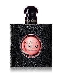 parfums günstig