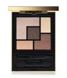 Yves Saint Laurent Couture Lidschatten Palette