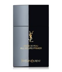 Yves Saint Laurent Encre de Peau All Hours Primer