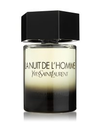 Yves Saint Laurent La Nuit de L´Homme After Shave Lotion