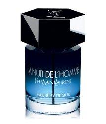 Yves Saint Laurent La Nuit de L'Homme Eau Electrique  Eau de Toilette