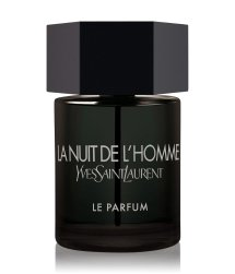 Yves Saint Laurent La Nuit de L'Homme Parfum