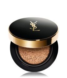 Yves Saint Laurent Le Cushion Encre De Peau Cushion-Foundation