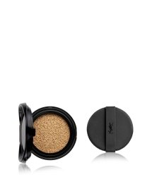 Yves Saint Laurent Le Cushion Encre De Peau Refill Cushion-Foundation