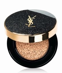 Yves Saint Laurent Le Cushion Encre De Peau Sparking Case Cushion-Foundation