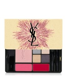Yves Saint Laurent Multi-Use Palette X-mas Look Make-up Palette