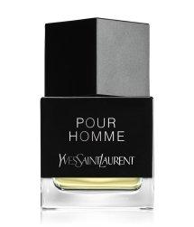 Yves Saint Laurent Pour Homme Eau de Toilette
