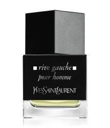 Yves Saint Laurent Rive Gauche Pour Homme Eau de Toilette