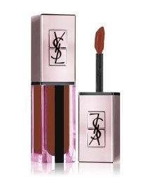 Yves Saint Laurent Rouge Pur Couture Liquid Lipstick