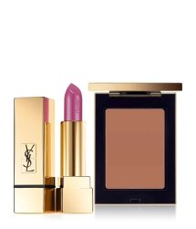 Yves Saint Laurent Special One Gesicht Make-up Set