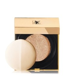 Yves Saint Laurent Touche Éclat Cushion Cushion Foundation