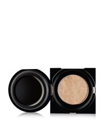 Yves Saint Laurent Touche Éclat Cushion Refill Cushion Foundation