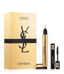 Yves Saint Laurent Touche Éclat Gesicht Make-up Set