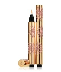 Yves Saint Laurent Touche Éclat X-mas Look Concealer