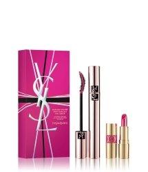 Yves Saint Laurent Volume Effet Faux Cils The Curler Augen Make-up Set d0ebe34a1b4