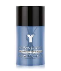 Yves Saint Laurent Y For Men Deodorant Stick