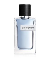 Yves Saint Laurent Y For Men Eau de Toilette