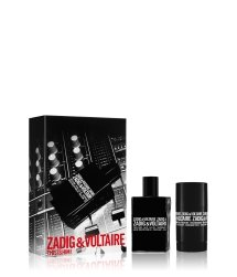 Zadig & Voltaire This is Him! Duftset