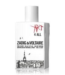 Zadig&Voltaire This is Her! Eau de Parfum