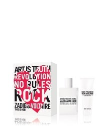 Zadig&Voltaire This is Her! Duftset