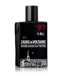 Zadig&Voltaire This is Him! Eau de Toilette