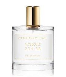 ZARKOPERFUME Molécule 234.38 Eau de Parfum