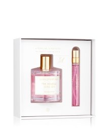 Zarkoperfume Online Bestellen Flaconi