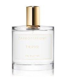 ZARKOPERFUME The Muse Eau de Parfum