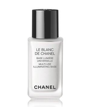 CHANEL LE BLANC DE CHANEL  Primer für Damen