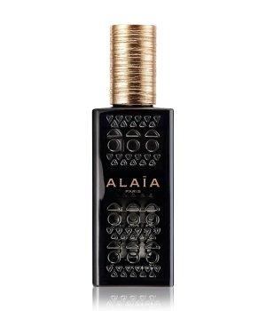 ALAÏA PARIS Alaïa Paris  Eau de Parfum für Damen