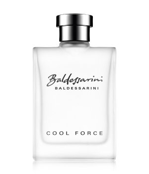 Baldessarini Cool Force  Eau de Toilette für Herren