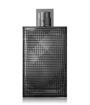 burberry-brit-rhythm-for-him-eau-de-toilette-100ml.jpg
