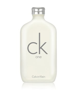 calvin klein ck one parfum kaufen gratisversand flaconi. Black Bedroom Furniture Sets. Home Design Ideas