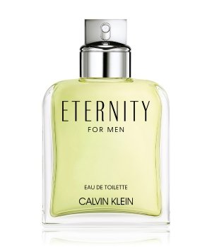 Calvin Klein Eternity For Men Eau De Toilette Bestellen Flaconi