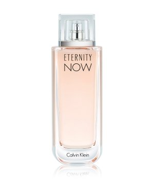 Calvin Klein Eternity NOW For Her Eau de Parfum für Damen